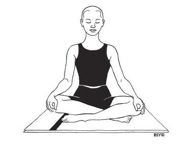 Satyananda Yoga Practices - Satyananda Yoga Academy Europe