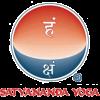 Satyananda_Yoga_Logo
