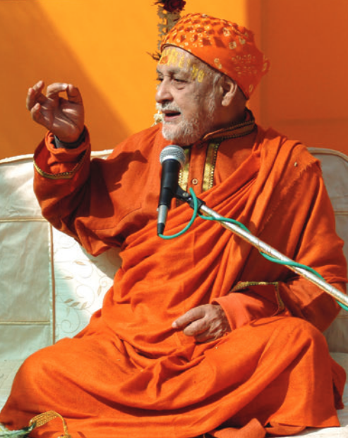 swami satyananda saraswati 5