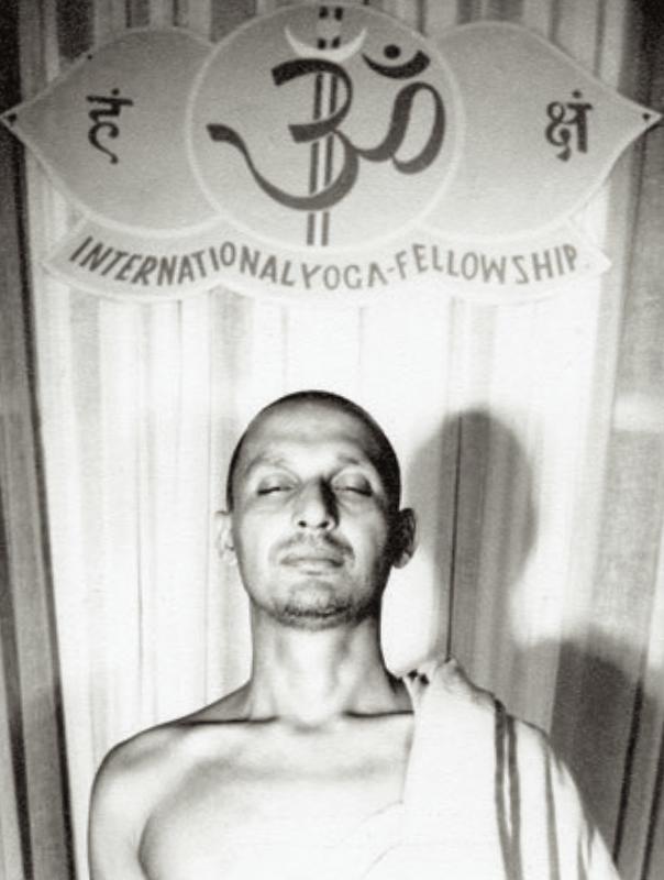 swami satyananda saraswati 9
