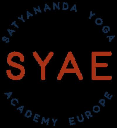 syae_logo